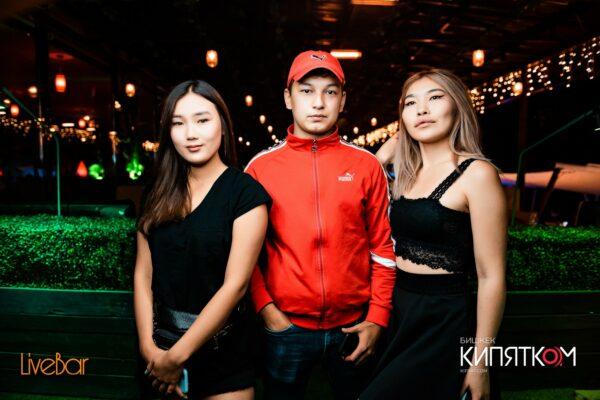 KIPYATCOM_006