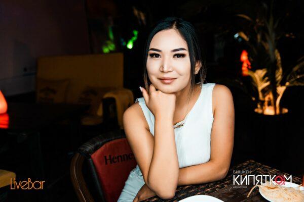 KIPYATCOM_048