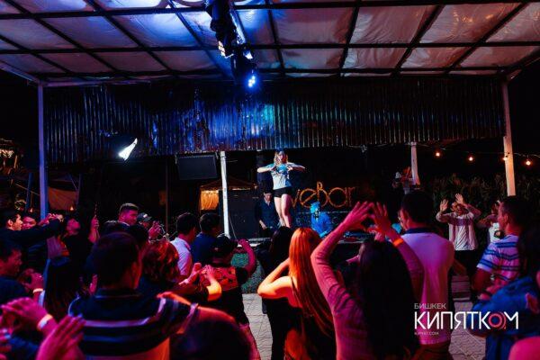 KIPYATCOM_069