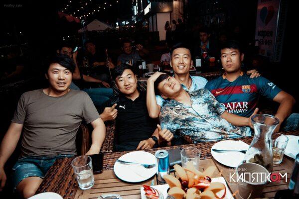 KIPYATCOM_008