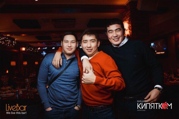 KIPYATCOM_026