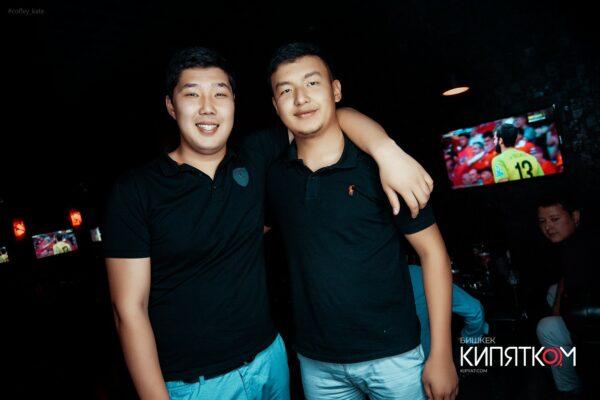 KIPYATCOM_027