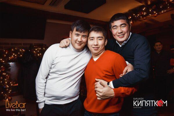 KIPYATCOM_034