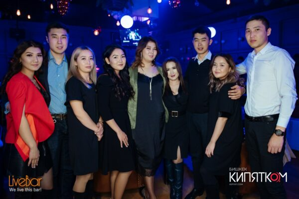 KIPYATCOM_041