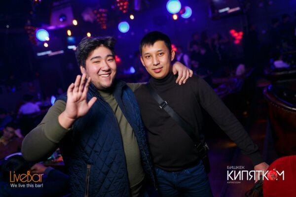KIPYATCOM_088