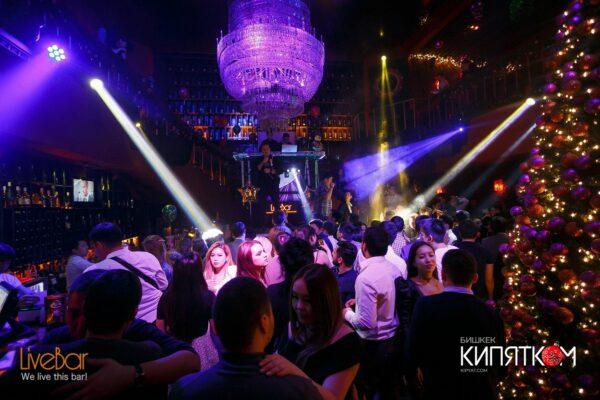 KIPYATCOM_099